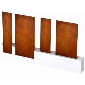 Totem Opaque