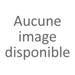 Vendée Verdure Challandaise